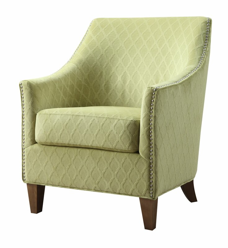 accent arm chair cheap chairs sale default name canada